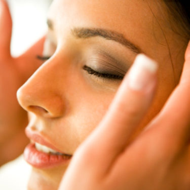 Indian Head Massage - Healing Touch, Bournemouth