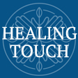 Healing Touch - Bournemouth