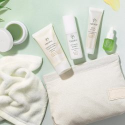Tropic Skincare - Healing Touch, Bournemouth